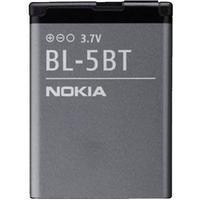 Nokia BL-5BT Batteri 2600 Classic / 7510 Supernova