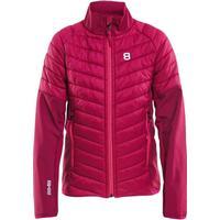 8848 Altitude Lonnie Junior Jacket Rosa