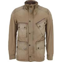 Barbour Tempo Jacket