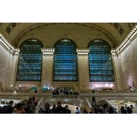 Grand Central Terminal 59 E 42. Straße New York