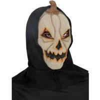 "Scanditoy Mask ""Crypt Creature"", Utklädnad"