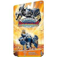 Skylanders SuperChargers - Single Driver - High Volt (Video Game Toy)