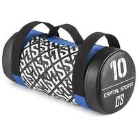 Capital Sports Thoug Power Sand Bag 10kg