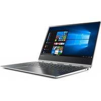 "Lenovo Yoga 910 (80VF006UMX) 13.9"""