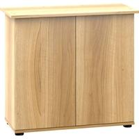 Juwel Cabinet SBX Rio 125