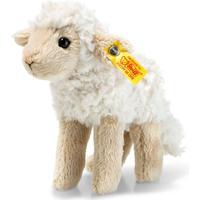 Steiff Flocky Lamb 15cm