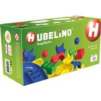Hubelino Track Element Add On 33pcs