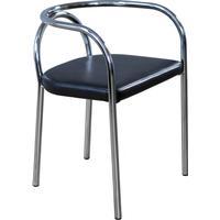 PH chair