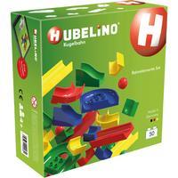 Hubelino Track Element Kit 50pcs