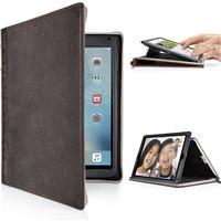 Twelve South BookBook For iPad (12-1632) - Brun