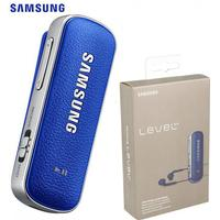 Samsung Bluetooth Dongle Level Link Headset EO-RG920BL - Blå