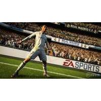 Electronic Arts Gra PS3 FIFA 18