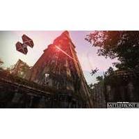 Gra Xbox One Star Wars Battlefront II