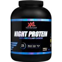 nattprotein gymgrossisten