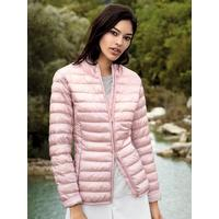 Betty Barclay Feminin Outdoor Jakke