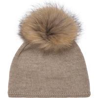 Parajumpers Plain Hat