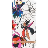 Iphone 6/6S Case (flere farver)