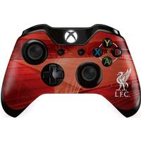 Official Liverpool FC - Xbox One Controller Skin