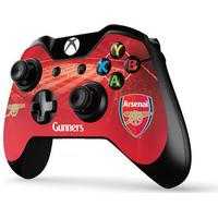 Official Arsenal FC - Xbox One Controller Skin