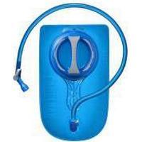 Camelbak Crux 1,5L Vandbeholder