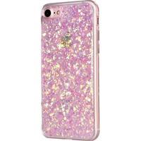 Rosa Diamond iPhone 7/8 cover