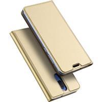 Dux ducis Skin Pro Series Case (Huawei Mate 10 Lite)