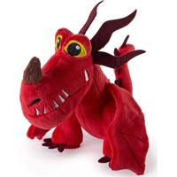 Dragon bamse nattens mareridt 25 cm, How to Train Your Dragon - Dragons plush 072256