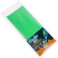 3Doodler Plastic Packs - Gön -