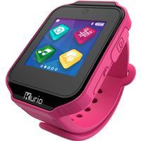 Kurio Watch Pink - Kurio Smartwatch 50044