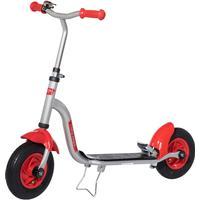 Rolly bambino - Rolly toys sparkcykel 69965