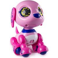 Zoomer Zupps Beagle Flare - Zoomer Robothund 647318