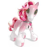 Zoomer Pony - Zoomer robothest 70426