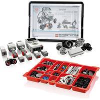 Lego Mindstorm Ev3 Core Set - LEGO Mindstorm Education 45544