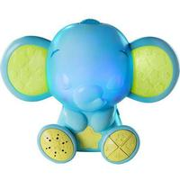 Bright Starts - Enchanting Elephant Soother (11066)