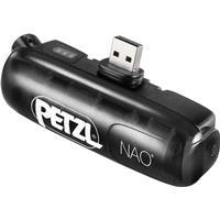 Petzl batteri NAO extrabatteri, 2,6 Ah