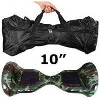 """e-Drift XL hoverboard 10"""" transportväska"""