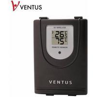 Ventus trådløs sensor