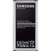 Samsung Galaxy S5 Mini Batteri - Original