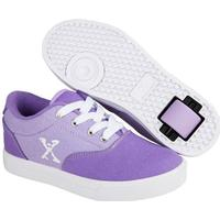 Sidewalk Sport Sport Canvas Girls Skate Shoes