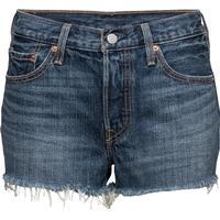 Levi's Jeans Shorts (575440-1680)