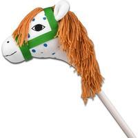 Micki Pippi Hobby Stick Horse
