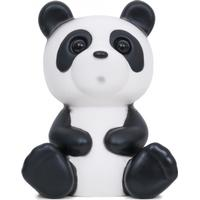 Lapin & Me Panda Nattlampa