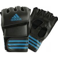Adidas MMA Grappling Training Glove L