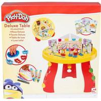 Hasbro Play Doh Deluxe Table
