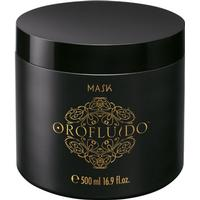 Orofluido Hårmaske 500ml