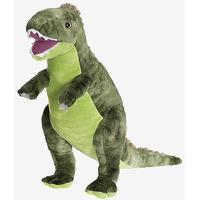Teddykompaniet Dino T Rex