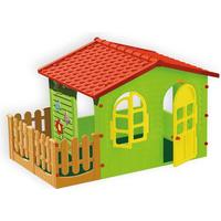 Elite Toys Garden House XL