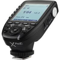 Godox Xpro-S 2.4GHz TTL Blixtutlösare (För Sony)