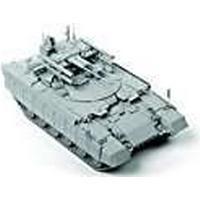 Zvezda, tank-1:35 BMPT-terminator, 500783636