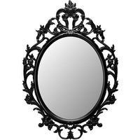 IKEA UNG DRILL spejl